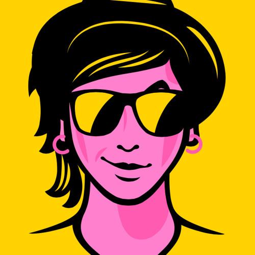 Mitsu.JEANNIENITRO's avatar