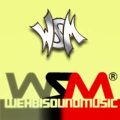 WSM-39