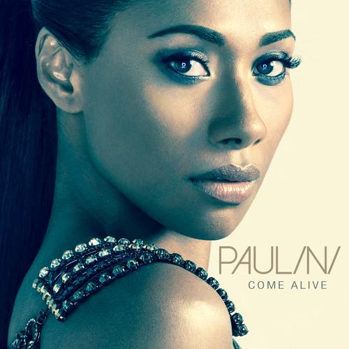 Paulini Music's avatar