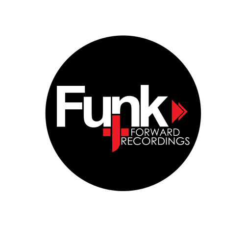 Funk+Forward Records's avatar