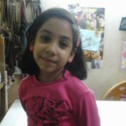 Shatha Elshandwely's avatar