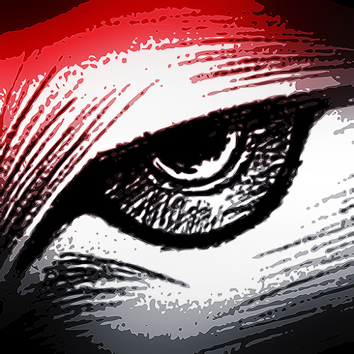 akiradlc's avatar