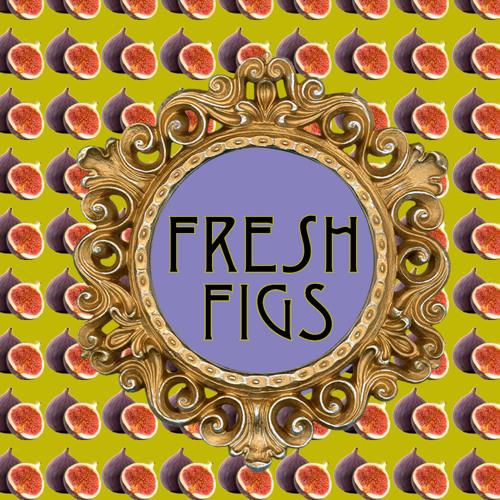Fresh Figs Music's avatar
