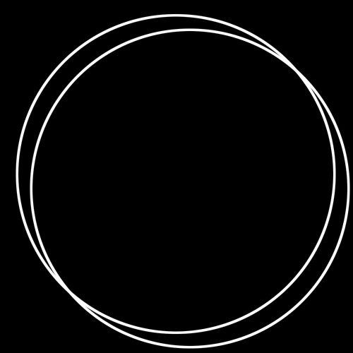 RIJAPOV Records's avatar