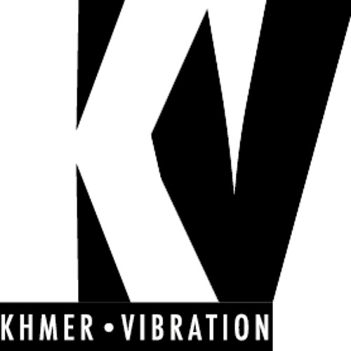 Khmer Vibration's avatar
