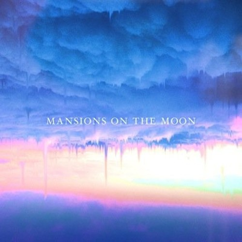 Mansions On The Moon's avatar