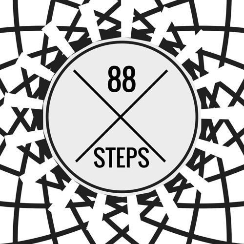 88 Steps's avatar