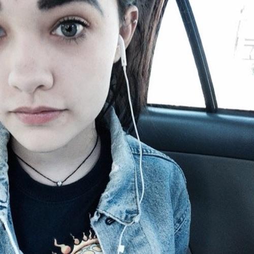 Maggietrxye's avatar