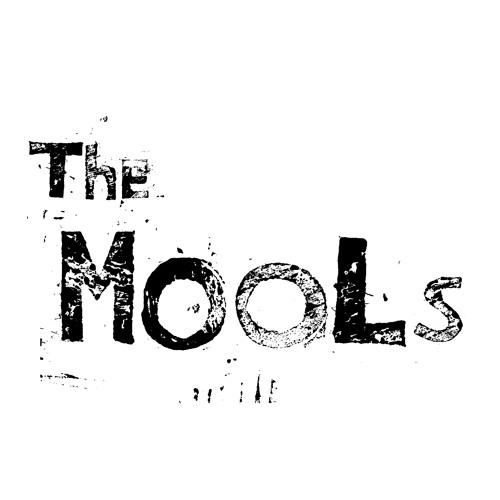 themools's avatar