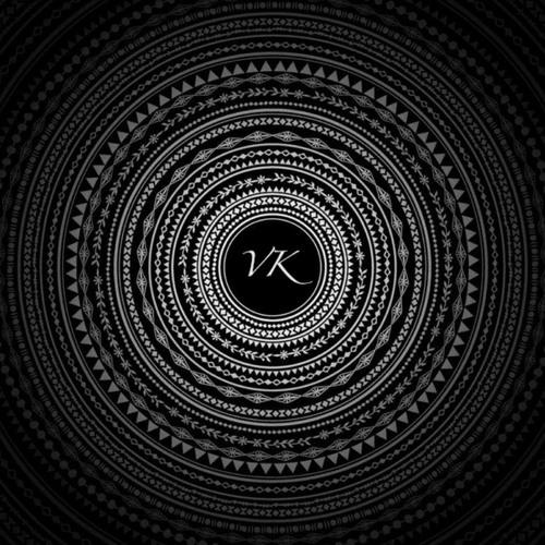 VK.'s avatar