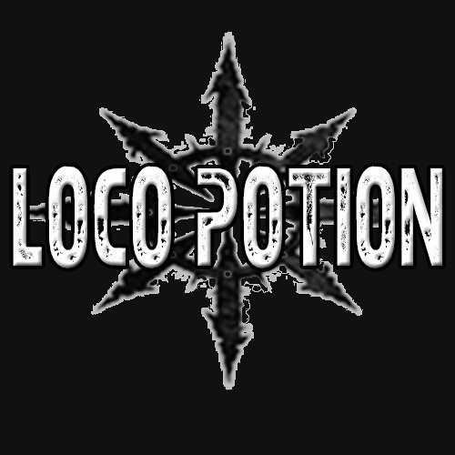 Loco Potion's avatar