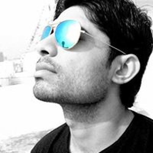 Anoop Pandey 3's avatar