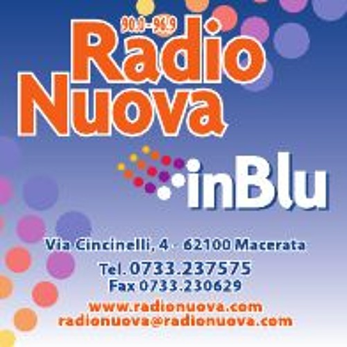 radionuova...inBlu's avatar