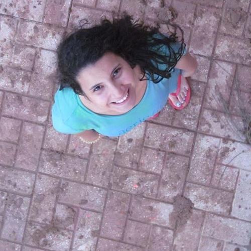 Donna Ezzat's avatar