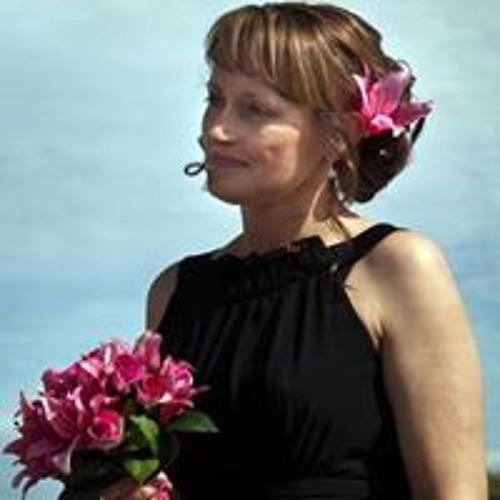 Catherine Phelan's avatar