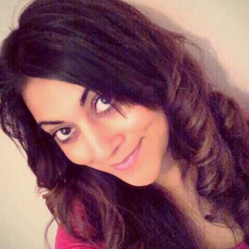 Romana :)'s avatar