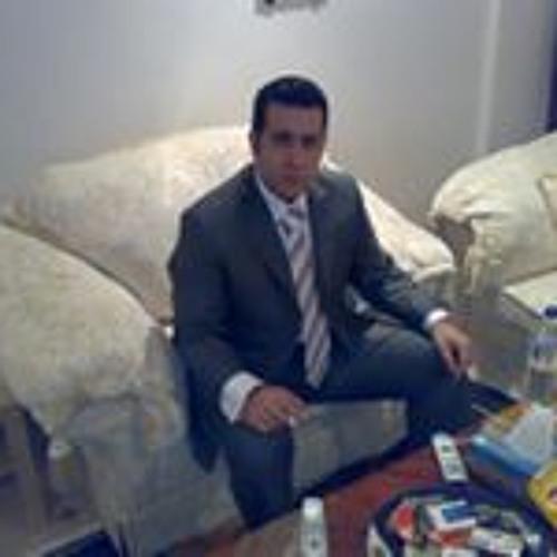 Mohammad Al-Khatib 5's avatar
