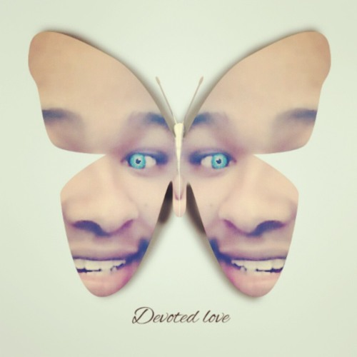 aubrun damons's avatar