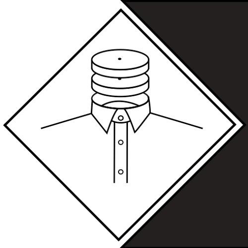 Momo  Music's avatar