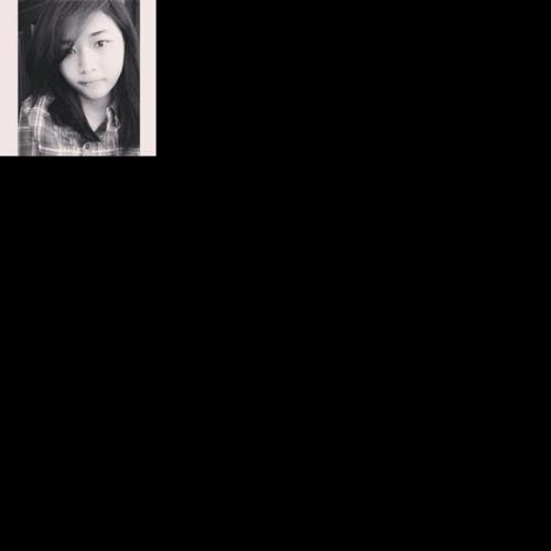 MAHAYU SG's avatar