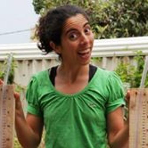 Idit Lev-Ran's avatar