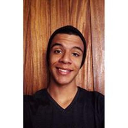 Jose Andres Mendizabal's avatar