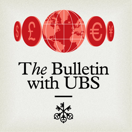 M24 The Bulletin with UBS's avatar