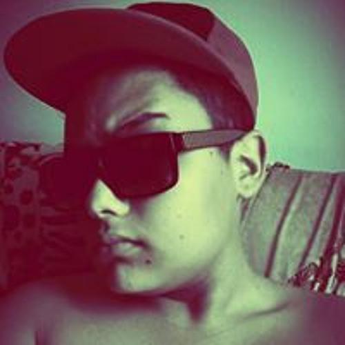 Anderson Moreira 56's avatar