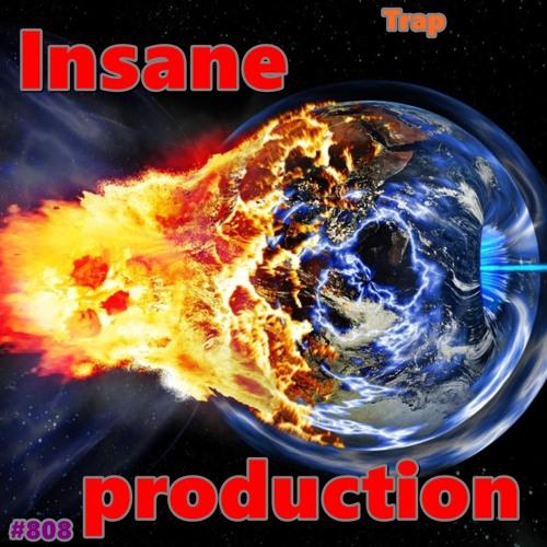 Insane Production's avatar