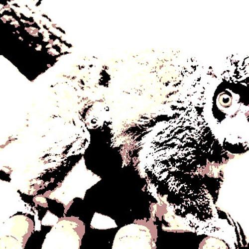 Mongoose-Jim's avatar