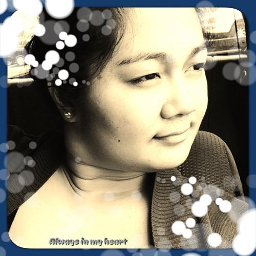 Kin Tong 1's avatar