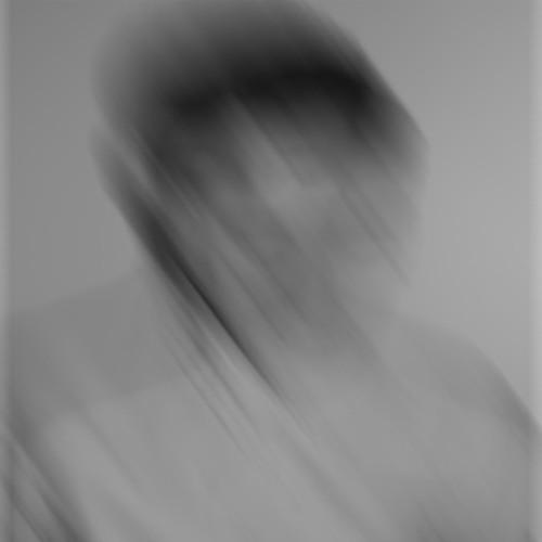Just Paul .'s avatar