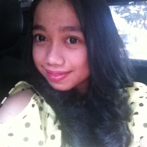 adlinakputri's avatar