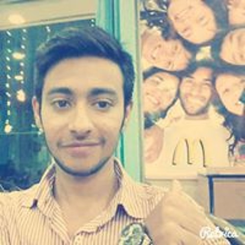 Yousuf Memon 3's avatar