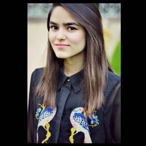 Zainab Hussain 3's avatar