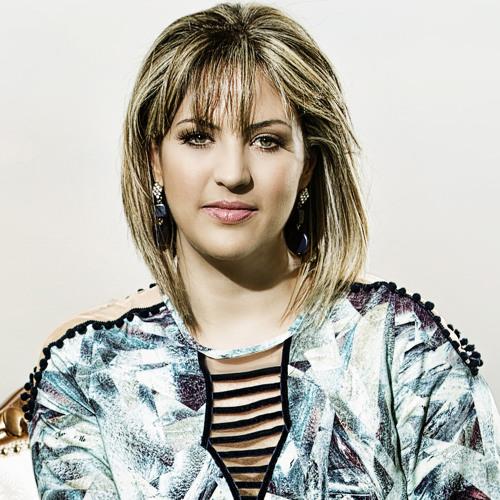 Tamara Azambuja's avatar