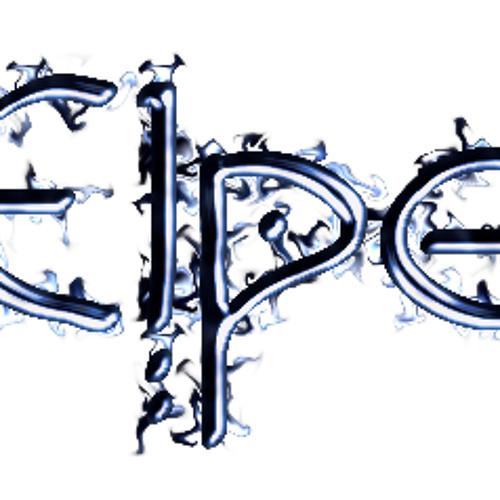 Elpe's avatar