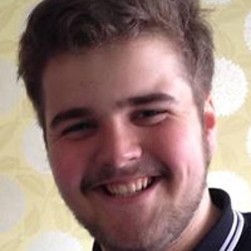 Jack Watterson's avatar