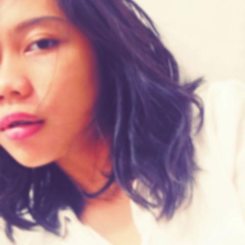Brigita Gary's avatar