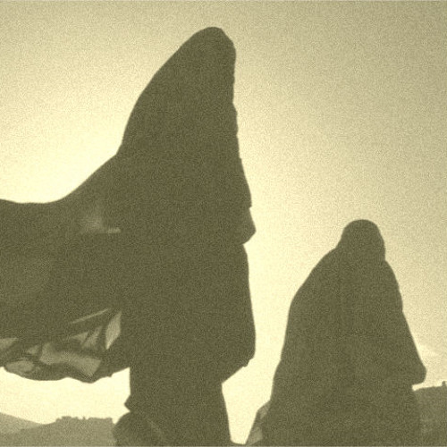 LIL SAD's avatar