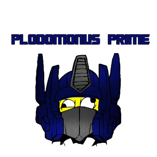 Plodomonus's avatar