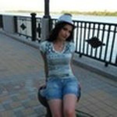 seclusionofthecrossbakery's avatar