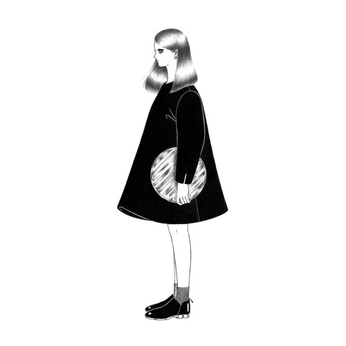 mus.hiba's avatar