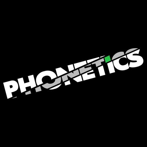Phonetics dnb's avatar