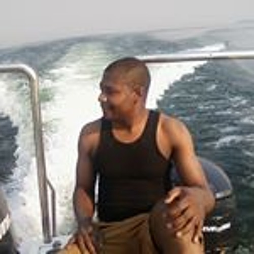 saplaya's avatar