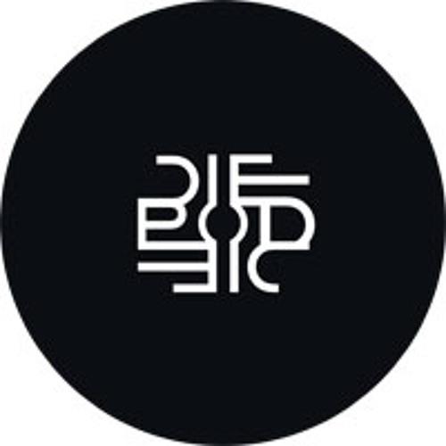 DIE POD DIE's avatar