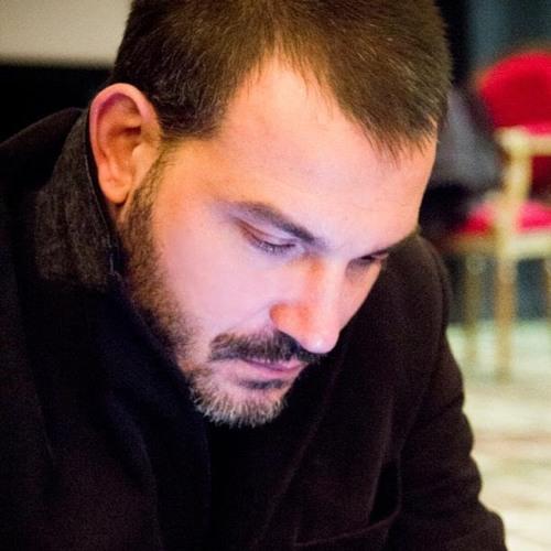 Donato Cutolo's avatar