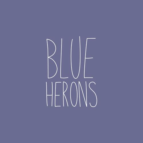 Blue Herons's avatar