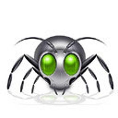 decripters's avatar
