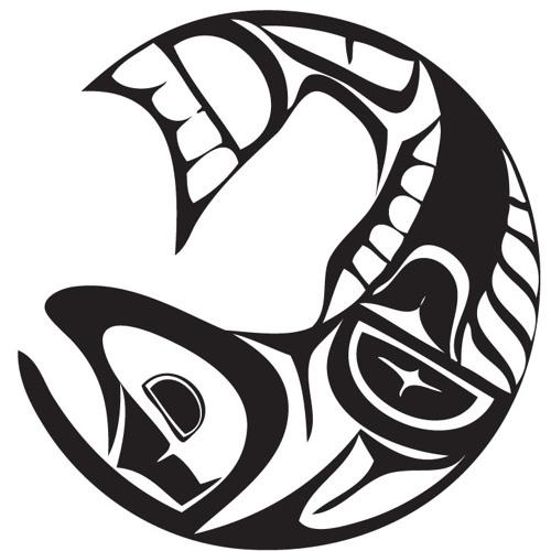 Tõmis Mägik's avatar
